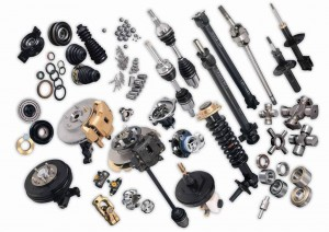 EU_Car_Parts