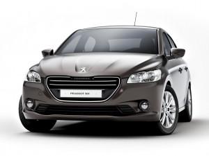 Peugeot3012012