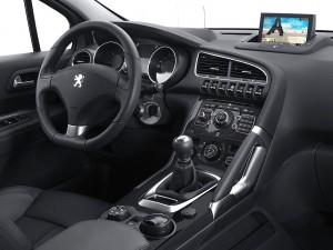 new-peugeot-3008-interior